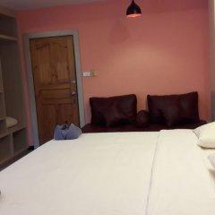 Отель Romeo Palace комната для гостей фото 3