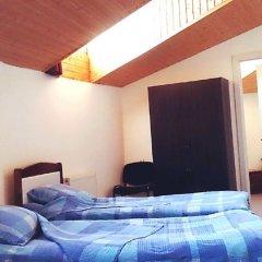 Апартаменты в центре Тбилиси комната для гостей фото 3