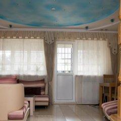 Отель From Home To Home B&b Светлогорск бассейн