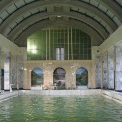 Гостиница Санаторий Металлург в Сочи отзывы, цены и фото номеров - забронировать гостиницу Санаторий Металлург онлайн бассейн