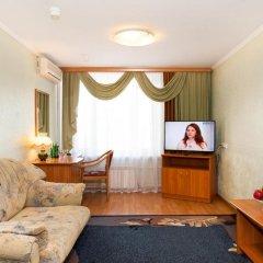 Гостиница Восход 2* Номер Комфорт с 2 отдельными кроватями фото 2