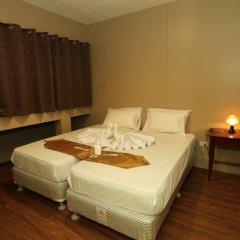 Отель DG Budget Hotel Salem Филиппины, Пасай - 1 отзыв об отеле, цены и фото номеров - забронировать отель DG Budget Hotel Salem онлайн комната для гостей фото 2
