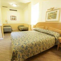 Отель Giglio Dell Opera 3* Четырёхместный номер фото 2