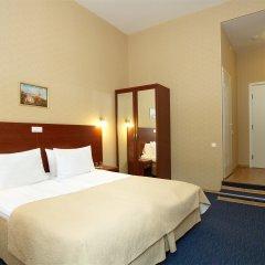 Гостиница Невский Астер 3* Номер Эконом с различными типами кроватей фото 2