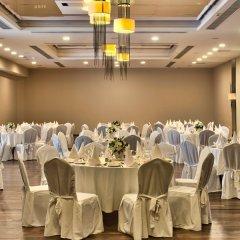 Db San Antonio Hotel And Spa Каура помещение для мероприятий фото 3