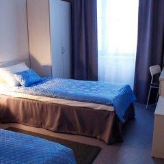 Гостиница NORD комната для гостей фото 10