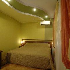 Гостиница Бон Ами комната для гостей фото 2