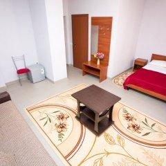 Hotel Buhara комната для гостей фото 10