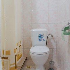Гостиница Аниш Стандартный номер с различными типами кроватей фото 8