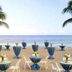 Отель Grand Lucayan Resort фото 2