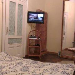 Апартаменты Apartment on Krakivska street комната для гостей