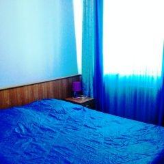 Гостиница Капитан Морей 2* Стандартный семейный номер с двуспальной кроватью фото 6