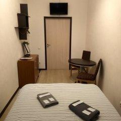 Апартаменты Фонтанка 127 удобства в номере фото 2