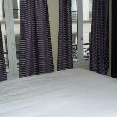 Отель Hôtel du Jura комната для гостей фото 7