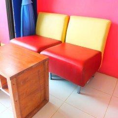 Отель Xanadu Beach Resort комната для гостей фото 5