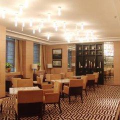 Guoce Hotel гостиничный бар