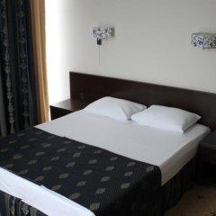 Гостиница Алтай в Сочи отзывы, цены и фото номеров - забронировать гостиницу Алтай онлайн комната для гостей фото 7