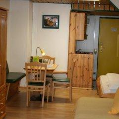 Hotel Asperner Löwe Вена комната для гостей фото 2