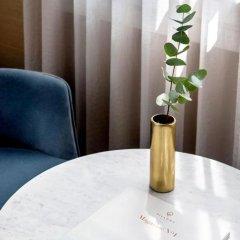 Sandton Grand Hotel Reylof 4* Президентский люкс с различными типами кроватей фото 5