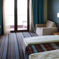 Hotel Mirage комната для гостей фото 5