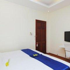 Blue River Hotel 3 комната для гостей фото 3