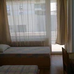 Отель Dream Болгария, Золотые пески - отзывы, цены и фото номеров - забронировать отель Dream онлайн комната для гостей фото 4