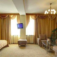 Гостиница Измайлово Альфа 4* Полулюкс с разными типами кроватей фото 3