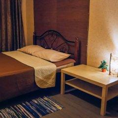 NordSky Hotel 3* Полулюкс с разными типами кроватей фото 8