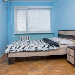 Апартаменты Apartment Svobody 6b детские мероприятия