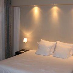 Hotel de France комната для гостей фото 2