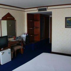Century Pattaya Hotel удобства в номере