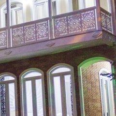 Отель Dcorner вид на фасад фото 3