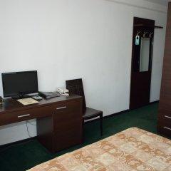 Гостиница Уланская 3* Номер Комфорт с различными типами кроватей фото 5