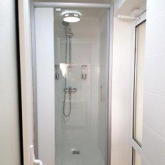 Отель Плутус 3* Апартаменты 1 фото 7