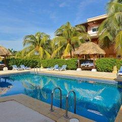 Отель Iberostar Selection Varadero бассейн