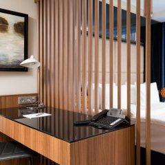 Отель Санкт-Петербург 4* Представительский люкс фото 4