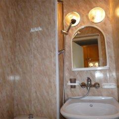 Курортный отель Ripario Econom 3* Номер Стандарт B с различными типами кроватей фото 2