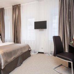 Отель Силуэт 3* Улучшенный номер фото 4