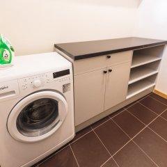 Апартаменты Riga Lux Apartments - Skolas Улучшенные апартаменты с различными типами кроватей фото 6