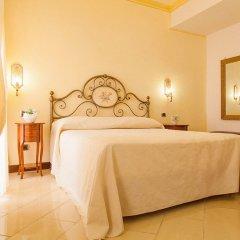 Diamond Hotel & Resorts Naxos - Taormina Таормина комната для гостей фото 3