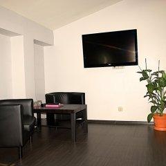 Гостиница Рандеву удобства в номере фото 5