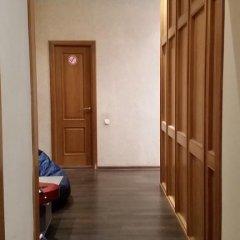 Apple hostel Алматы фитнесс-зал