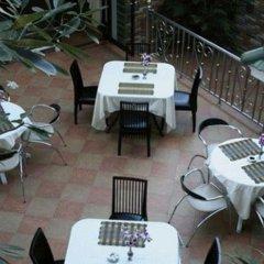 Отель Selina Place Таиланд, Паттайя - отзывы, цены и фото номеров - забронировать отель Selina Place онлайн
