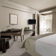 Отель NJV Athens Plaza Hotel Греция, Афины - 1 отзыв об отеле, цены и фото номеров - забронировать отель NJV Athens Plaza Hotel онлайн комната для гостей фото 3