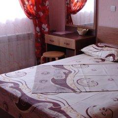 Гостиница Гостевой дом «Миллениум» в Сочи отзывы, цены и фото номеров - забронировать гостиницу Гостевой дом «Миллениум» онлайн детские мероприятия фото 5
