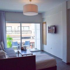 Sofianna Hotel комната для гостей фото 4