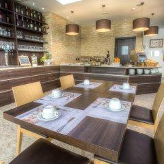 Hotel Tabor гостиничный бар