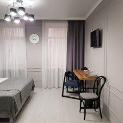 Отель ReMarka на Столярном Улучшенный номер фото 3