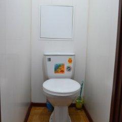 Гостиница Резидент Апартаментс на Маршала Чуйкова ванная фото 2