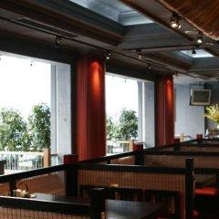 Отель Chongqing Hotel Китай, Пекин - отзывы, цены и фото номеров - забронировать отель Chongqing Hotel онлайн гостиничный бар